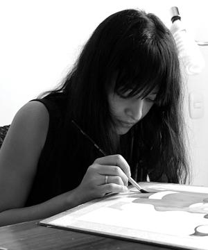 Lina Herrera