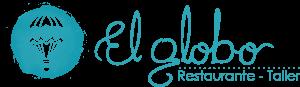 El Globo Restaurante