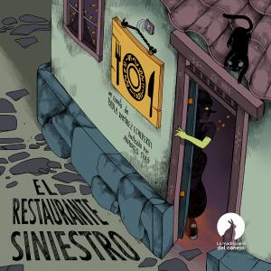 El Restaurante Siniestro